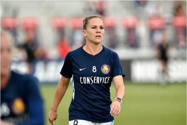 NWSL Cup MD 2 preview