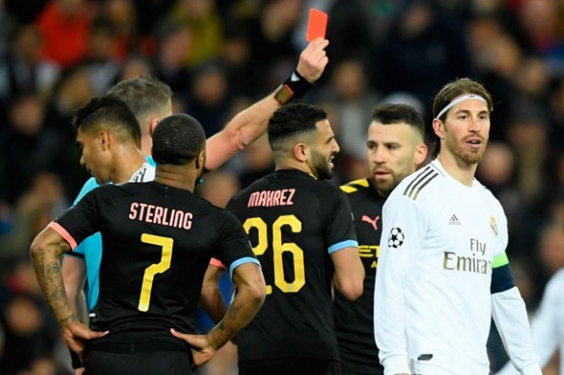 UEFA makes final decision on pending UCL games
