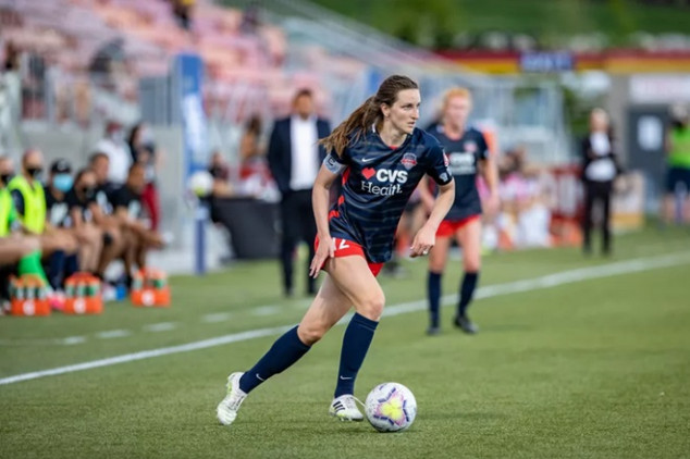 NWSL Cup MD 7 and 8 preview