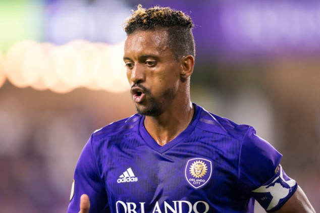 MLS is back MD 3 preview