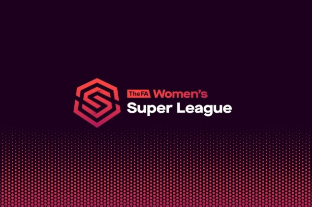 FA WSL 2020-21 season schedule: How to watch