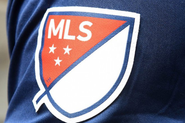 MLS unveils remainder of regular season schedule