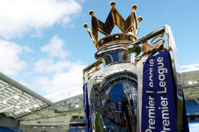 Man United and Liverpool lead radical EPL reforms