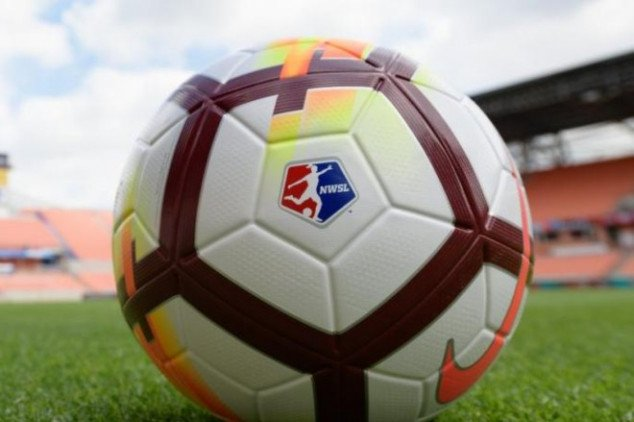 NWSL 2020 Expansion Draft protected lists