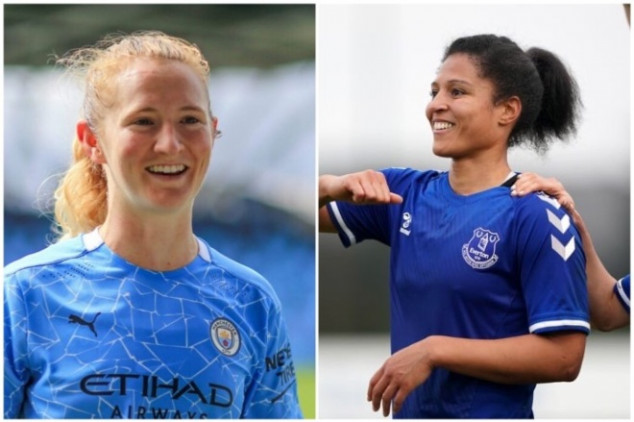 FA WSL Matchday 8: Schedule, TV listings