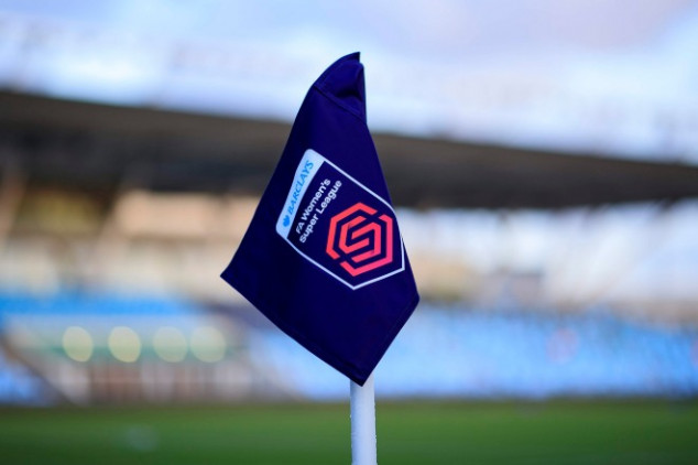 FA WSL closed-out 2020 with three postponed games