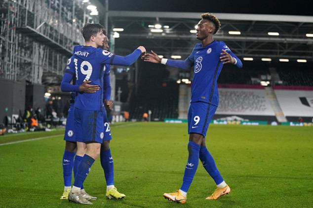 How to watch Leicester vs Chelsea live