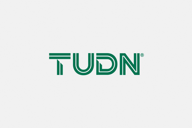 TUDN's broadcasting schedule from Jan.25 to Jan 31