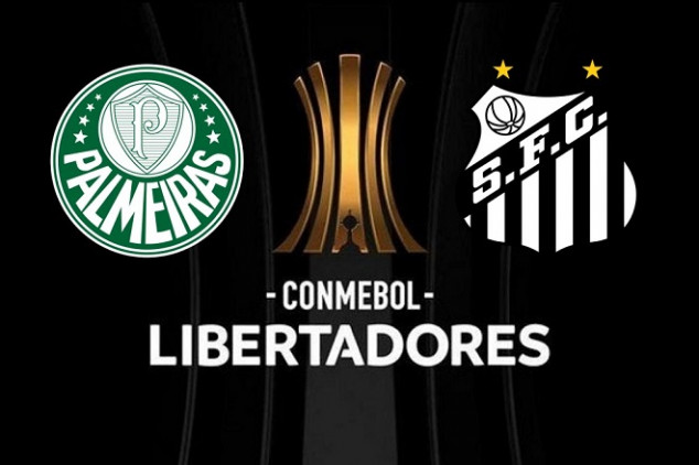 How to watch the Copa Libertadores final
