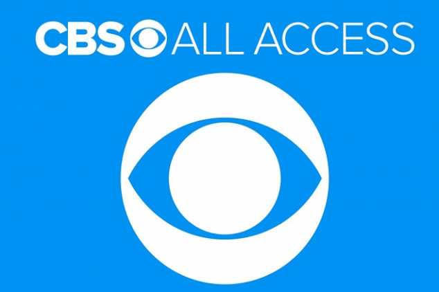 CBS All Access to be named Paramount+