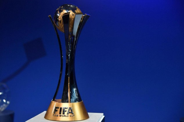 FIFA Club World Cup QF: preview and broadcast info