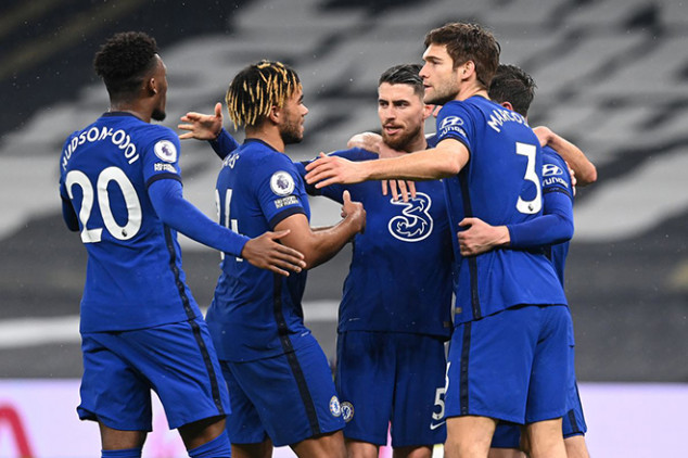 How to watch Sheffield vs Chelsea live