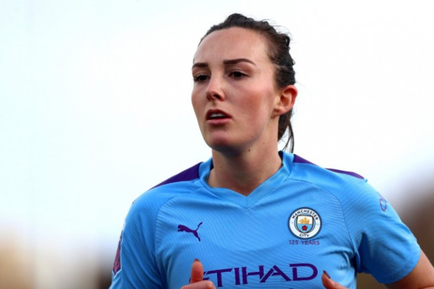 FA WSL Roundup – Man. City conquers the Man. Utd.