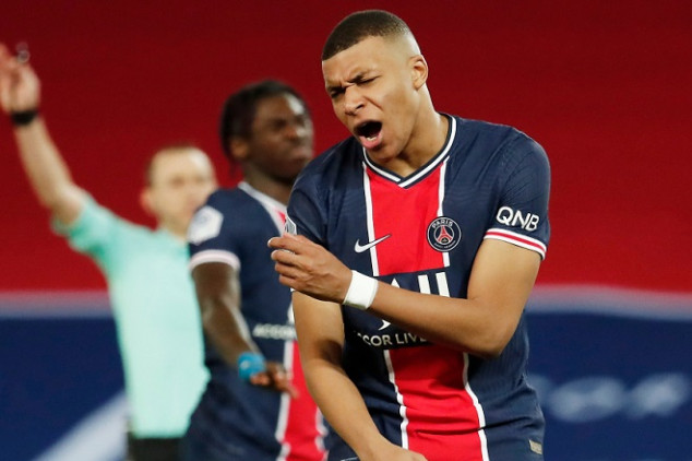 Ligue 1 Round-up after February 19-21 weekend