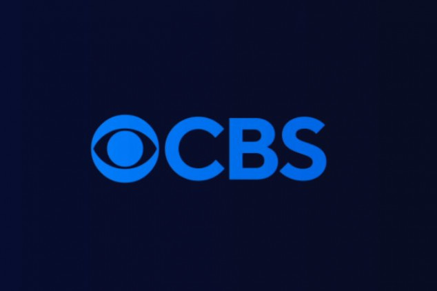 CBS acquires rights to Concacaf int. competitions