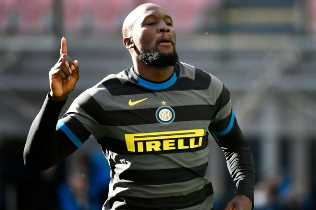 Serie A roundup after February 28