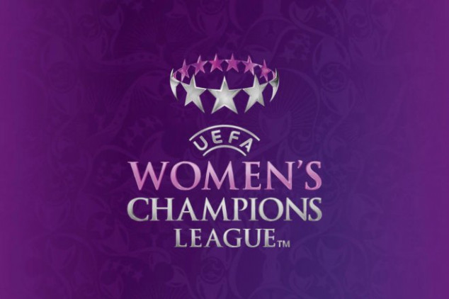 UEFA Women's Champions League round of 16 preview
