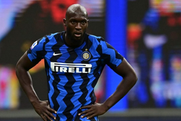 Inter's match with Sassuolo reportedly postponed