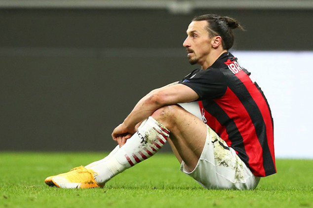 How to watch Fiorentina vs AC Milan live