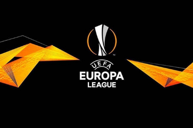 UEFA Europa League - Quarterfinals broadcast info