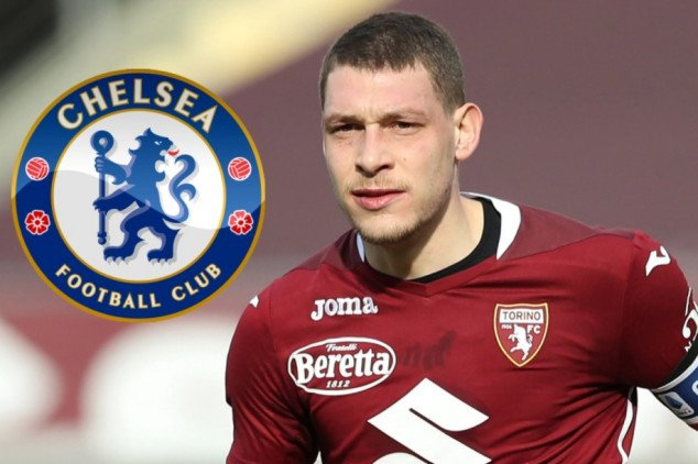Chelsea transfer target available on the cheap?
