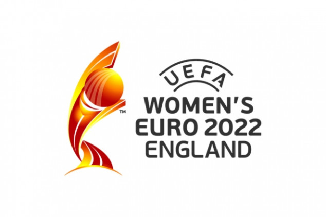 UEFA Women's EURO playoff preview & broadcast info