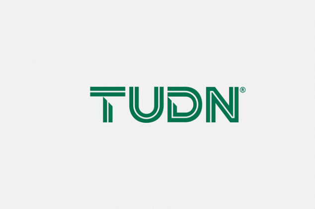 TUDN's broadcast schedule for April 19-25