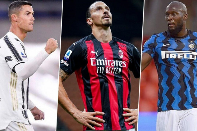 Serie A to add
