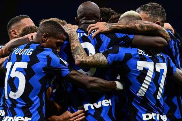 What happened in the Serie A this weekend