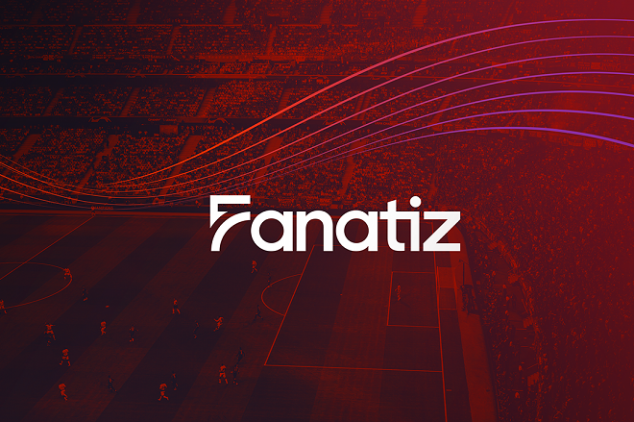 Fanatiz begins operations in Mexico this month