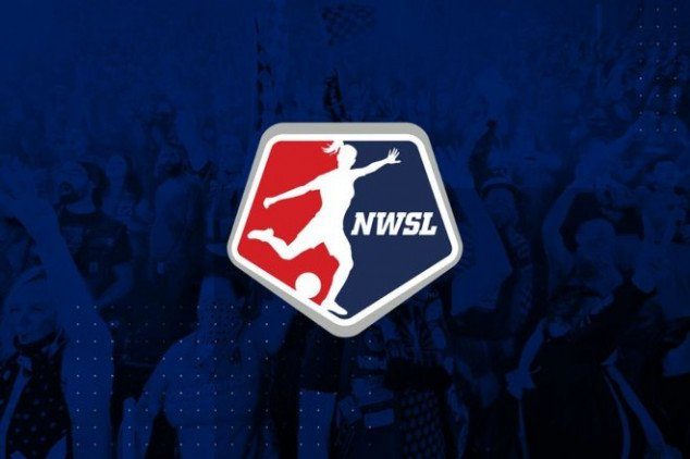 Broadcast schedule for 2021 NWSL season