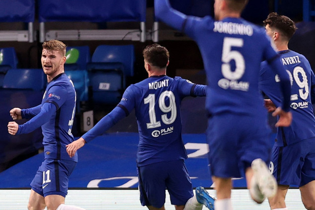 Chelsea to allow supporters in board meetings