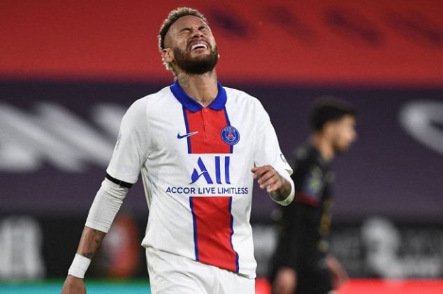 Ligue 1 Round-up after May 9 games