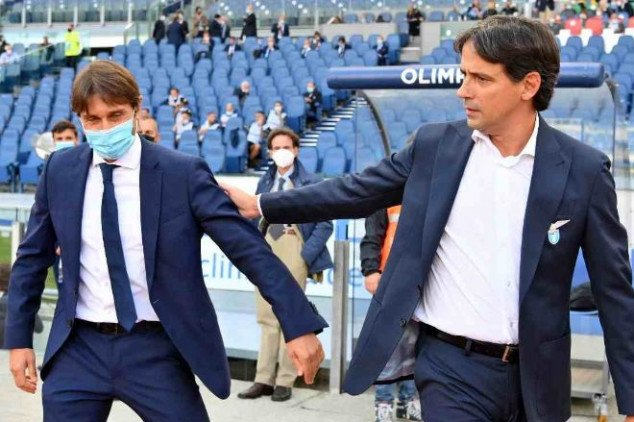 Inzaghi signs for Inter, Spalletti joins Napoli