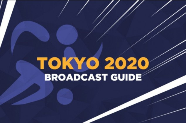 WTW 2020 men's Olympic soccer competition