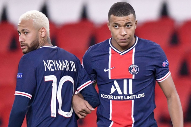 PSG signs deal with vaping company