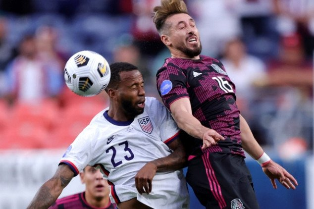 CONCACAF WC Qualifiers broadcast info