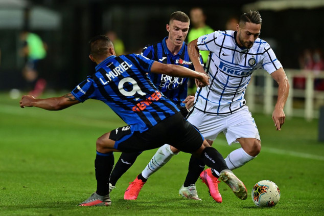Serie A: Matchday 6 preview