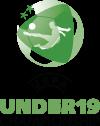 UEFA U19 European Championship