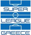 Super Liga de Grecia