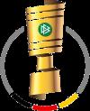 Piala Jerman (DFB Pokal)