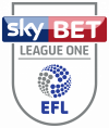 League One