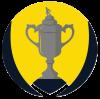 Scottish FA Cup