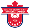 Canadian Championship