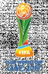 FIFA Club Weltmeisterschaft