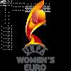 UEFA Women's European Championship