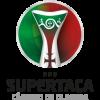 Super Taca
