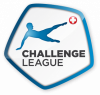 Swiss Challenge League