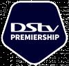 ABSA Premiership