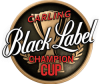Carling Black Label Cup